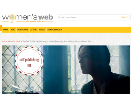 WomenWeb