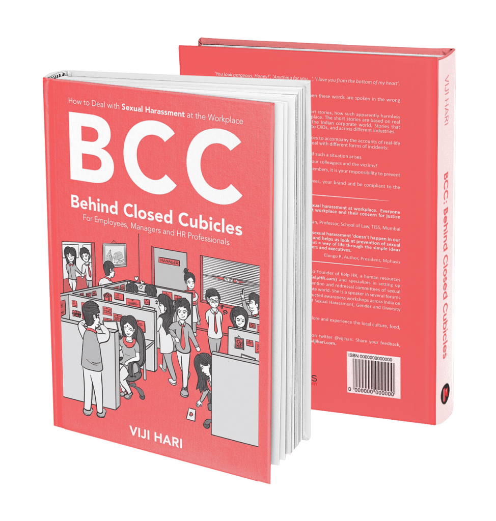 bcc-book-cover